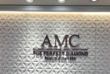 AMC鑽石婚戒鑽戒推薦,網友推薦十大鑽戒品牌台高雄、高雄CP值高婚戒、高雄鑽戒 PTT 鑽戒婚戒