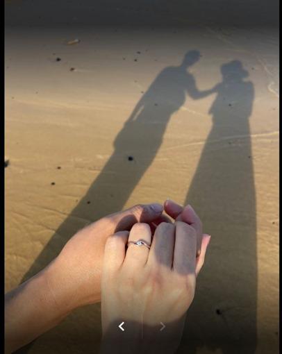 新竹AMC鑽石婚戒鑽戒推薦 新竹對戒推薦 好評婚戒品牌 CP值超高婚戒品牌 新竹 AMC高品質對戒