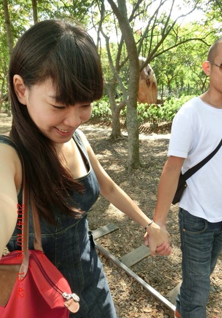 AMC鑽石婚戒鑽戒求婚結婚0827楊安安