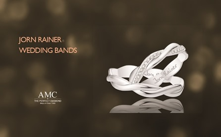 5167 5168 800×495 JORN RANER WEDDING BANDS AMC鑽石婚戒鑽戒1