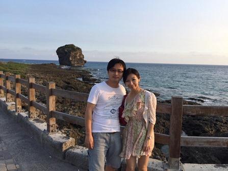 AMC鑽石婚戒鑽戒20151124 Jia fong Chang