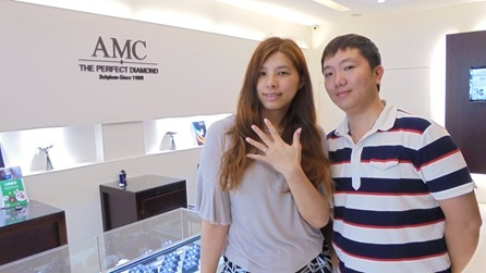 AMC鑽石婚戒鑽戒05.20陳信傑3