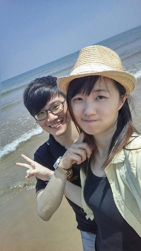 AMC鑽石婚戒鑽戒20151121 廖本偉