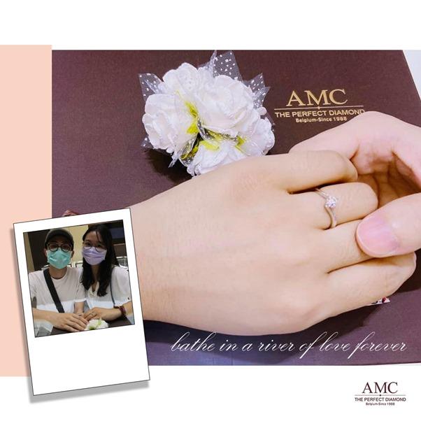 平價婚戒品牌推薦 結婚對戒推薦 GIA鑽戒 求婚鑽戒推薦, 訂婚鑽戒,結婚對戒,婚戒推薦