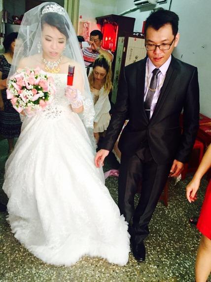 AMC鑽石婚戒鑽戒05010 Alice Liu