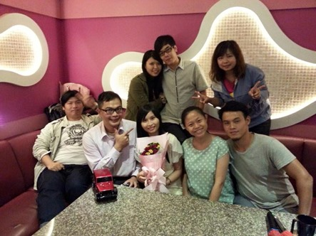 AMC鑽石婚戒鑽戒20151005楊佳霖