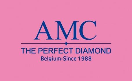 amc粉紅藍
