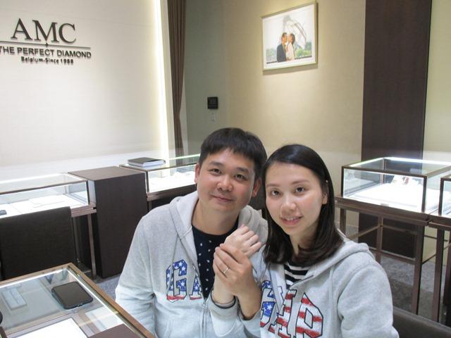 AMC鑽石婚戒鑽戒推薦01.05童安正3