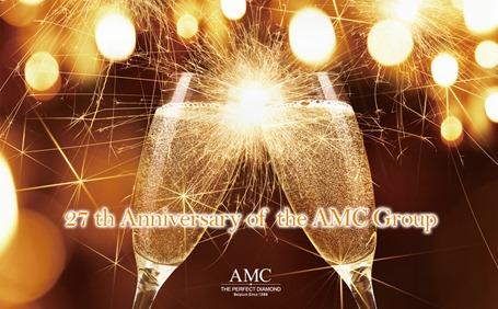 AMC鑽石婚戒鑽戒週年慶周年慶優惠活動百貨公司週年慶1240X768