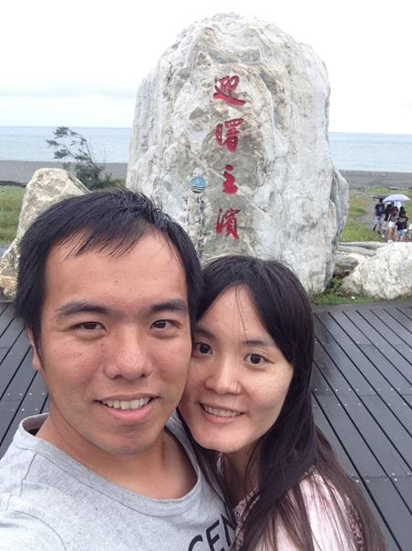 0623曾義鵬-生活照AMC鑽石婚戒鑽戒推薦1