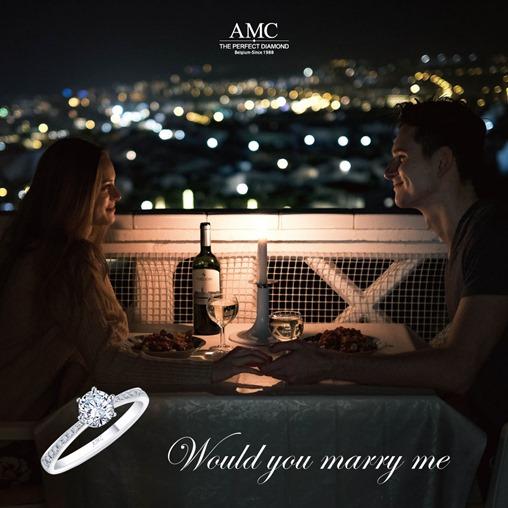 AMC鑽石婚戒求婚鑽戒跨年求婚1200x1200