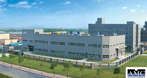 複製 -Factory