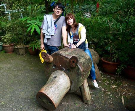 AMC鑽石婚戒鑽戒0513 Chia  Ching Chou