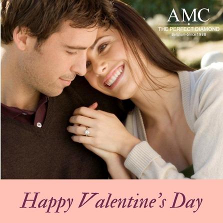 AMC鑽石婚戒鑽戒情人節1040x1040