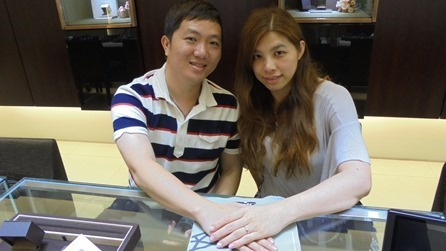 AMC鑽石婚戒鑽戒05.20陳信傑2_thumb