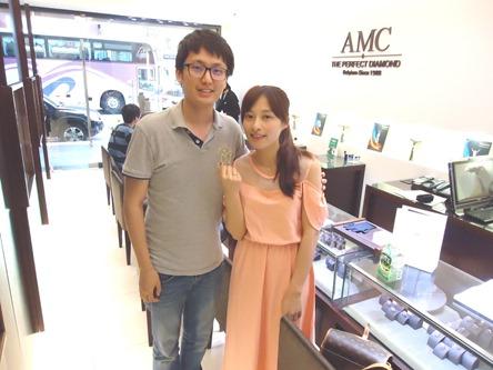 李冀翔(2)