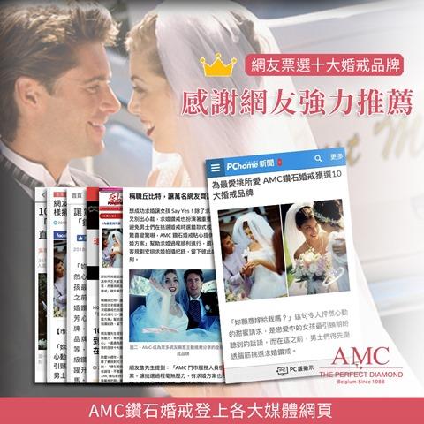 第二篇新聞_官網手機板_LINE_FB_IG_1040x1040